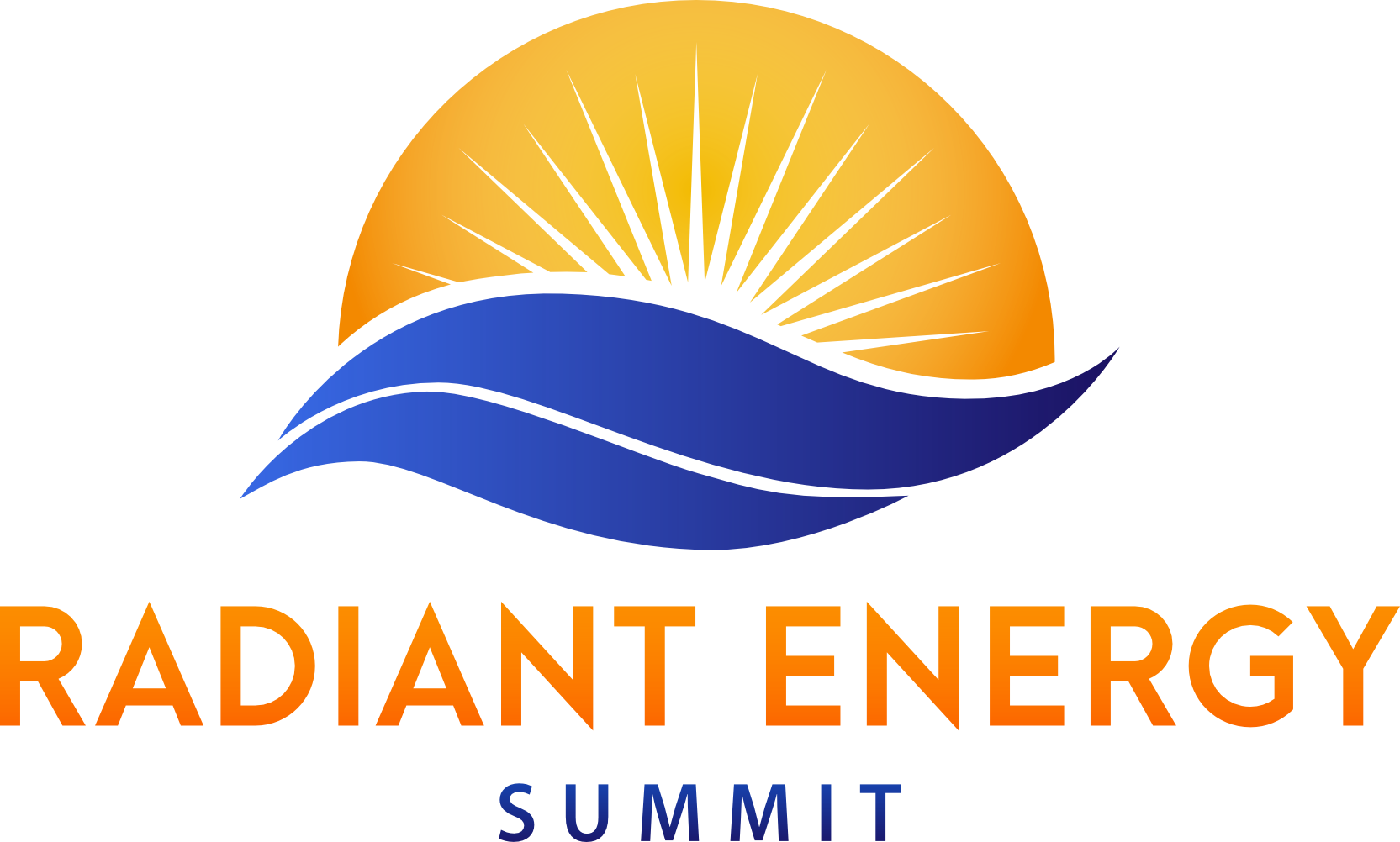 Radiant Energy Summit